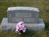TAYLOR, Curtis W. and Sylvia M.